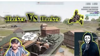 Hacker Vs Hacker || Antaryami Gaming ||