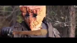 Le bagman - Profession: Meurtrier (2004) Trailer