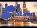 Status Coin (SNT) Overview | Bring Value to Others