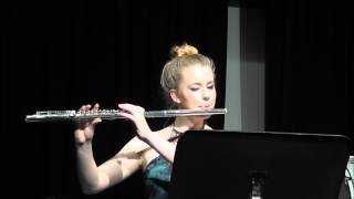 Yiruma- River Flows in You- Flute
