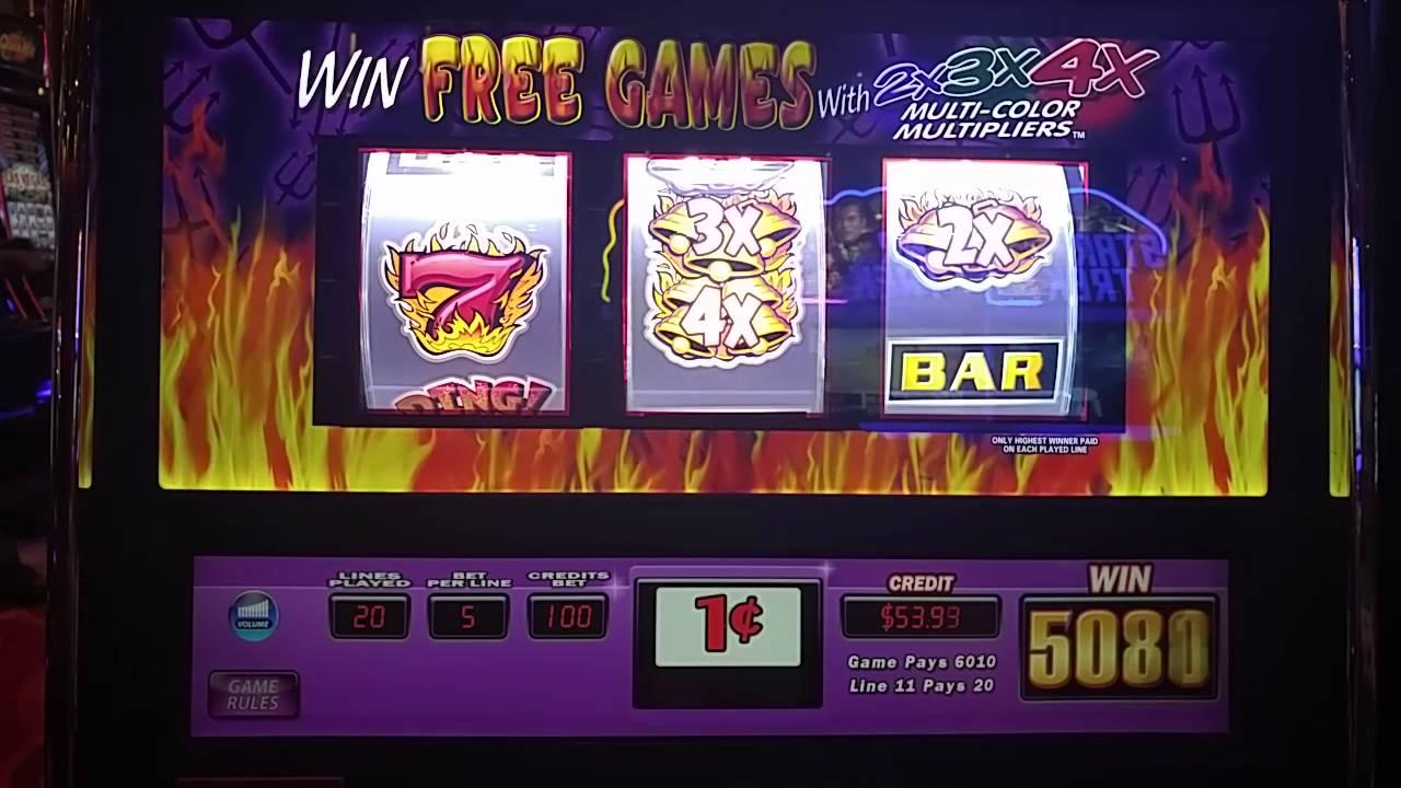 Best slot machines at sands bethlehem poker union 24