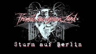 F.i.e.L.- Sturm auf Berlin