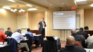 Automotive sales training - overcoming the Top 5 Objections