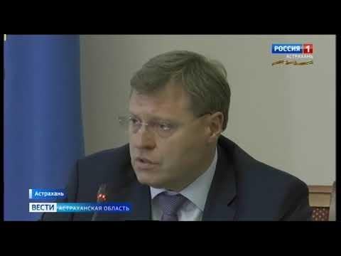 Игорь Бабушкин не исключил возможность отмены пропусков в ближайшее время