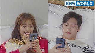 My Golden Life | 황금빛 내인생 – Ep 39 [SUB : ENG,CHN,IND /2018.1.27]
