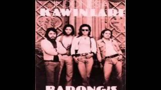 Video Bisikku  Instr    OST Kawin Lari   Barong's Band download MP3, 3GP, MP4, WEBM, AVI, FLV Juni 2018