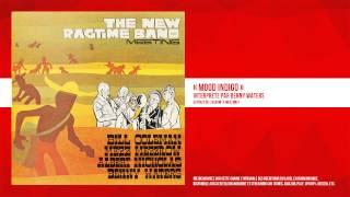 « Mood Indigo » - Benny Waters