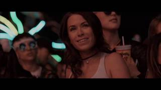 Ever After Music Festival 2019 - OFFICIAL After Movie