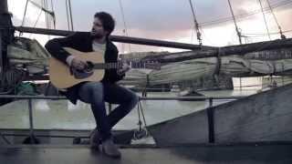 Tom Beck -  Fort von hier (Offizielles Video)