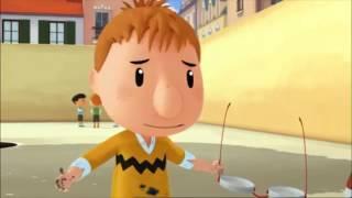 привет я николя обычный мальчик 9 Детский канал Мультики и мультфильмы для детей