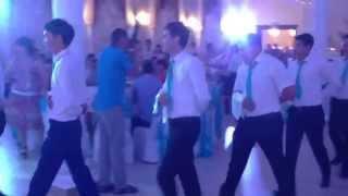 Свадьба в Актобе 2 Relax ♔