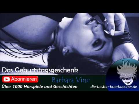 Youtube Psychothriller Deutsch
