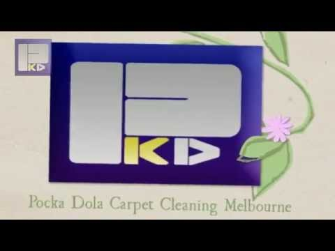 Forest Hill Carpet Cleaning Melbourne - (03) 9111 5619 - Carpet Cleaning In Forest Hill, VIC