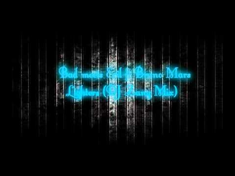 Bad Meets Evil Ft Bruno Mars - Lighters (DJ Zany Mix) (FULL HD)