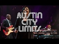 CeCe Winans On Austin City Limits Dancing In The Spirit mp3