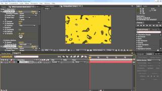 How to Fix After Effects Error Can't Import File