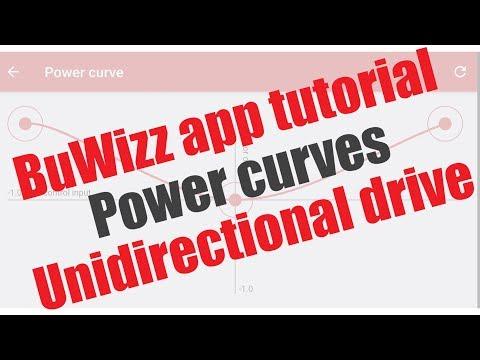 28+ Power Drive App Download Gif