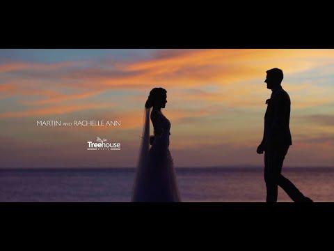 martin-spies-&-rachelle-ann-go-wedding-film-by-treehouse-story-|-#rachellegotspies