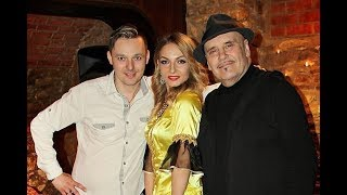 MARIAN LICHTMAN & MR SEBII - Do przodu biec - NOWOŚĆ 2018!!!  HIT Music TV Polska