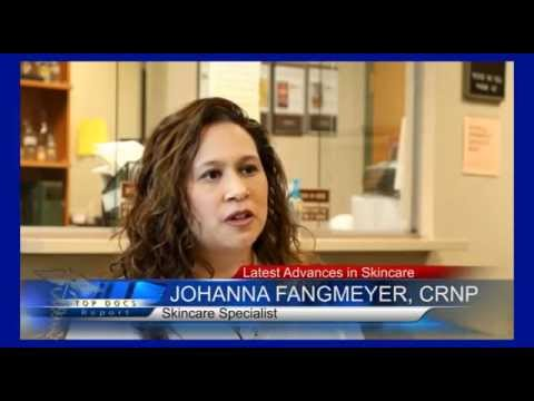 Hagerstown Dermatology & Skin Care Featured as TOP Skin Care Expert