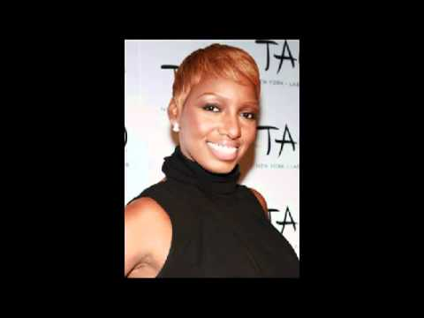 Nene Leakes Interview on Russ Parr Show