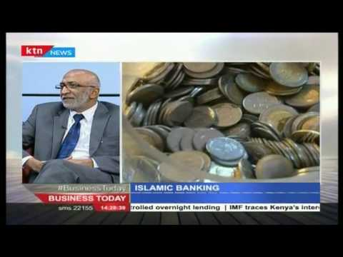 Business Today  23rd June 2016 [Part 1] Shariah complaint banking in focus