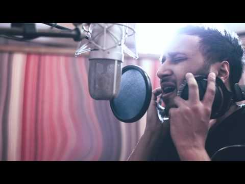 Tum todo na   All of me - Mashup - Rijk feat. Ash King
