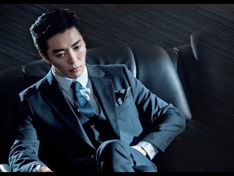 Kim Jae Wook (Jaeuck) 김재욱
