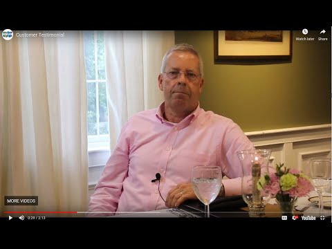 Singer Equipment Co  | Foodservice Supplies, Equipment & Design