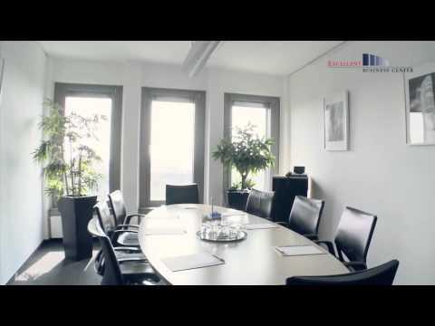 Excellent Business Center Dortmund - ENG