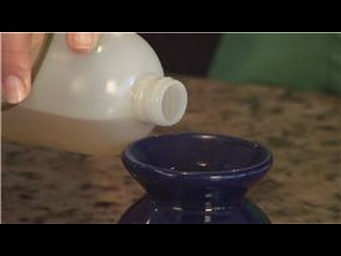 aromatherapy-tips-:-how-to-use-aromatherapy-diffusers