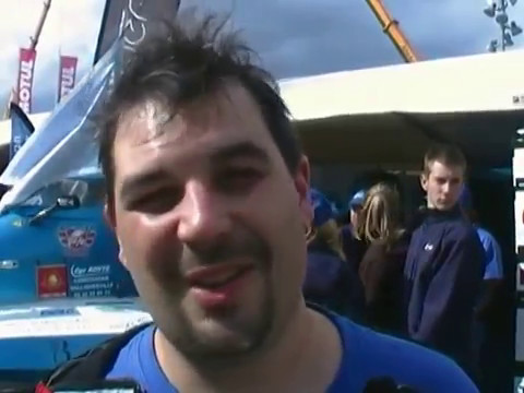 24h motonautiques rouen 2017 interview pilote e boat racing avec kit hho conomiseur de. Black Bedroom Furniture Sets. Home Design Ideas