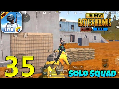 *How To Unlock* Explode 10 Barrels in Battle Royale | SHOW!Kaynak: YouTube · Süre: 12 dakika44 saniye