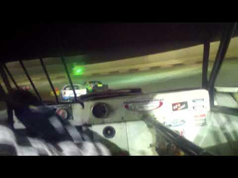 9.2.17---peoria Speedway---street stock feature