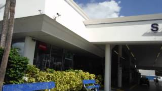 Orlando Commercial Painters - (407) 267-5886