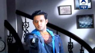 Shaurya shoots Durga's father
