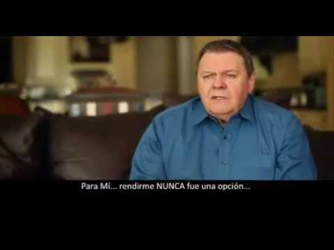 Randy Ray & Wendy Lewis [Subtítulos Español]
