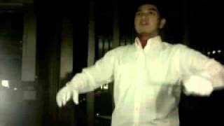 DIRIGEN Indonesia Raya irama 4per4