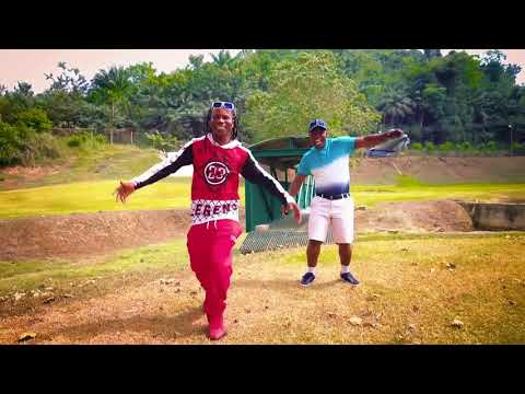 Mr Music Mensah - 30 Billion (Official Video)