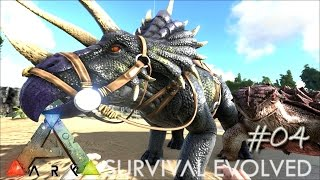 Ark Survival Evolved ○Series Playlist: https://www.youtube.com/play...