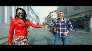 Marcel Varodi - Cheia inimii oficial video