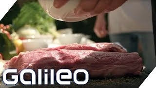 Grillen mal anders: Drei coole Alternativen | Galileo | ProSieben