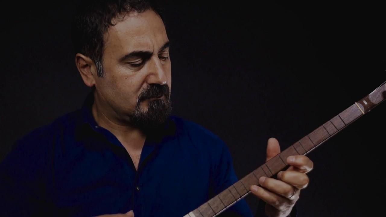 Mikail Aslan