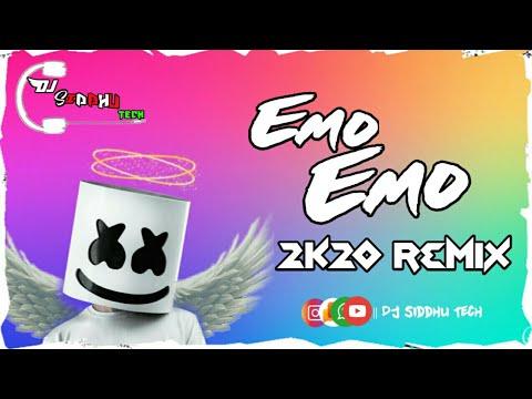 emo-emo-emo-song-dj-mix-||-emo-emo-emoo-dj-song-||-sid-sriram-|-raahu-movie-songs-||-dj-siddhu