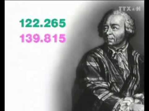 Thông điệp Lịch sử - Nhà toán học Leonhard Euler_(360p).mp4