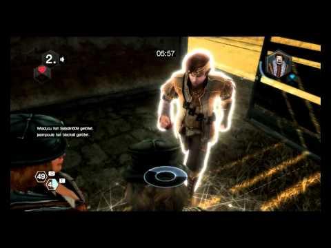 Assassin's Creed Brotherhood PC [ Wanted ] Thief  