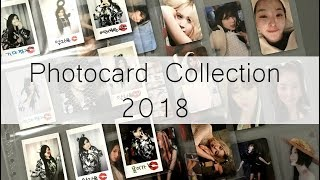 Baixar My K-Pop Photocard Collection (2NE1, Red Velvet, MAMAMOO, Nine Muses, SNSD, ...) | 2018
