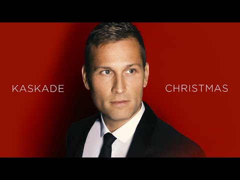 Santa Baby (ft. Jane XØ) | Kaskade Christmas