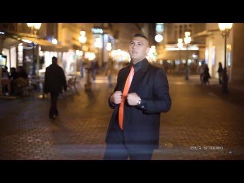 Palika -Én nem sírok már-Official HD Videó watch video