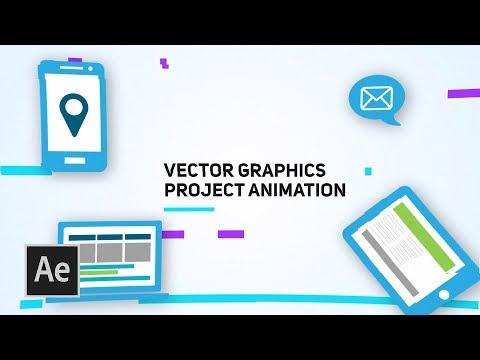 Rhombus Network - Motion Graphics Explainer Video   Yum Yum Videos